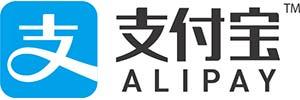 Alipay POS System