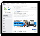 posmarket facebook