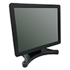 Touch Screen LCD Monitor