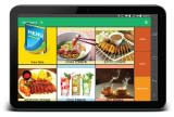 FnB mobile ordering software