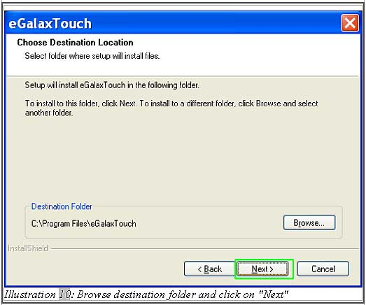 download latest software updating window