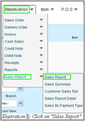 Invoice Finance Point Of Sales System Malaysia  Bmo Pos Terminal  Simple Pos  Return Without Receipt Best Buy Word with Lost Receipt Walmart Online Point Of Sales System View Report  Wawf Invoice