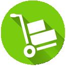 pos-system-inventory
