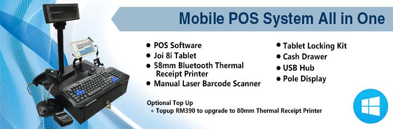 Barcode Printer Scanner Reader Ribbon Thermal Transfer Member Card Id Privilege