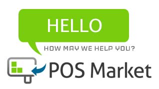 how pos market help
