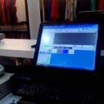 Boutique, Jitra, Kedah