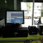 Hardware Store, Ayer Itam, Penang