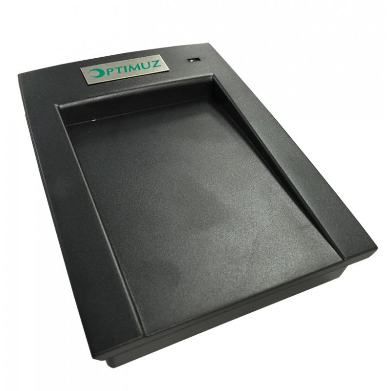 RFID-800x800