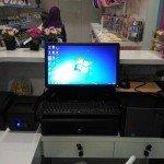 Baby Shop, Skudai, Johor - 24/11/2016