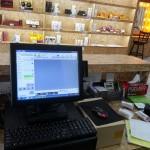 Beauty  Care, Ipoh, Perak