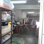 Laundry, Bagan Serai, Perak