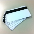 Blank Magnetic Card Pos Market