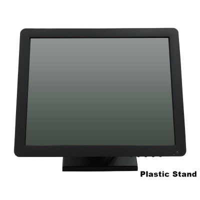 Runtouch plastic stand monitor Pos Market
