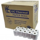 box-thermal-paper-roll-57x50mm-200-roll