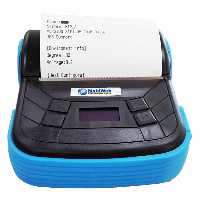 Bluetooth-printer-1