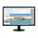 acer K192HQL 18-5 inch monitor