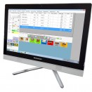 lenovo all in1 touch screen