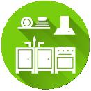 pos system kitchen