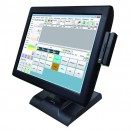15-inch-all-in-one-pos-terminal-front 600x600