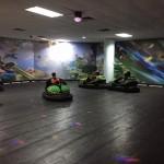 Family Entertainment Center, Kedah