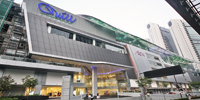 Mall ERP Quill Mall