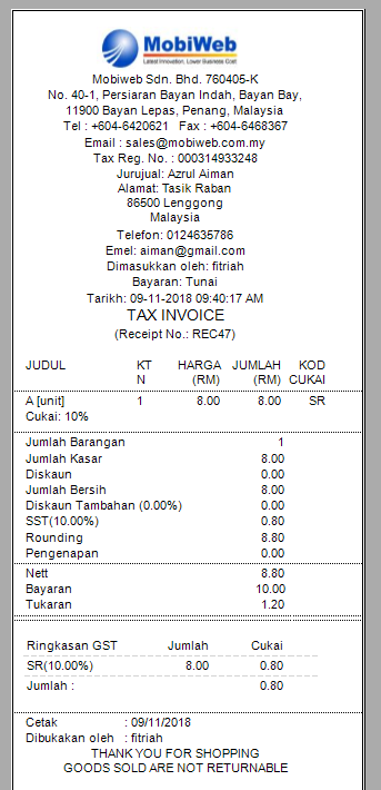 simplified-layout-malay