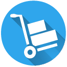 Inventory / Product Management
