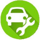 pos-car-service