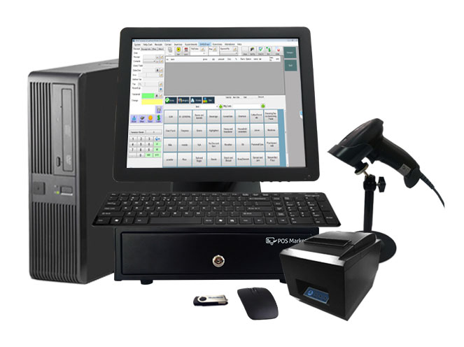 Point Of Sales System Singapore Online Pos System Pos