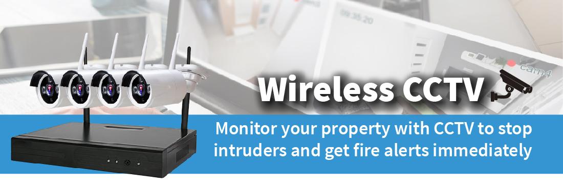Wireless Wifi Cctv Ip Camera Cctv Price Malaysia Pos