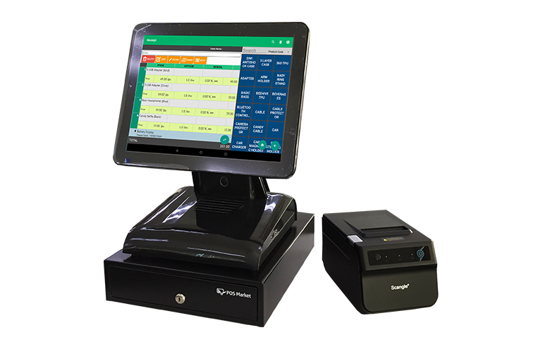 xw-android-pos-bundle