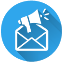 Integrated Email & SMS Marketing