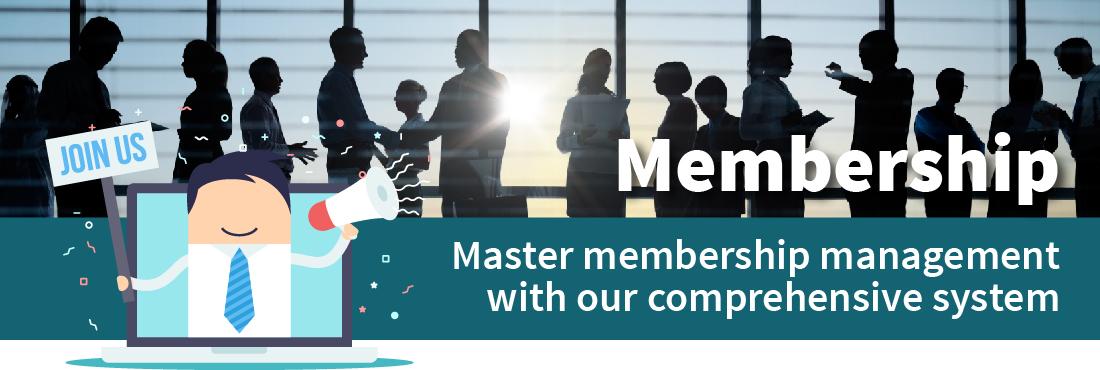 membership-system-pos-system