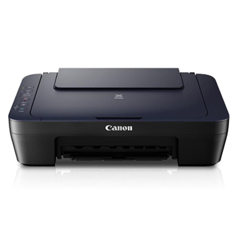 Drivers canon pixma e470 Windows 10 download