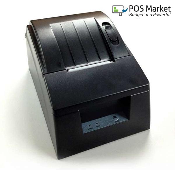 Rose Glen North Dakota ⁓ Try These Thermal Receipt Printer