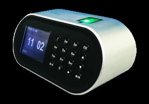 WiFi Fingerprint Attendance Terminal