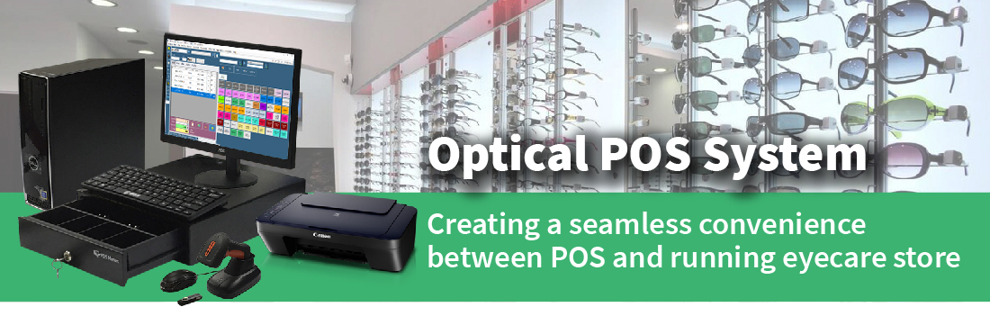 optical-pos-system