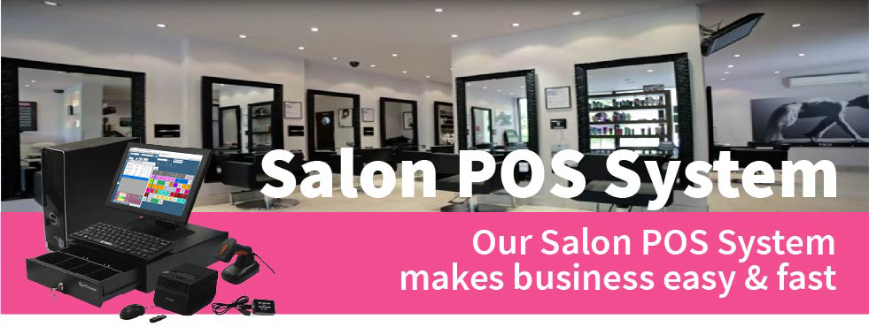 salon-all-in-one-pos-system