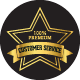 xpress waiter customer service pos system
