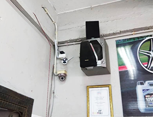 pos-system-cctv-installation-workshop