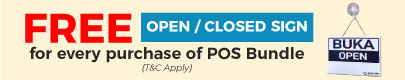 free-open-closed-sign-pos-system-bundle