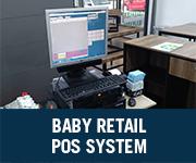 baby retail pos system