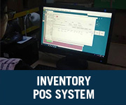 inventory pos system
