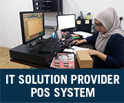 it solution provider pos system