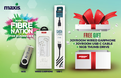 maxis-onebusiness-fibre-plan-free-gift