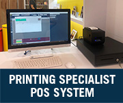 printing specialist pos system
