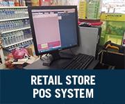 retail store penang pos system