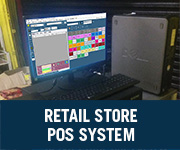 retail store pos system