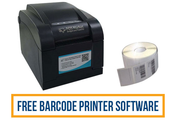 thermal-barcode-printer-free-software-pos-system