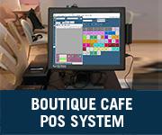 boutique cafe pos system